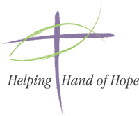Helping Hand of Hope